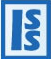 I S Systems Pty Limited